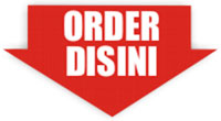 Cara-Order-Produk